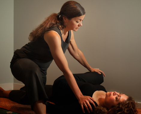 lori-howell-thai-massage